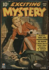 Exciting-Mystery-1943-Spring-Pulp