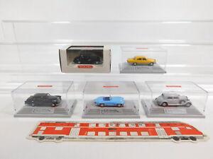 CG335-0-5-5x-Wiking-H0-1-87-MB-Collection-Classic-Haus-der-Geschichte-NEUW