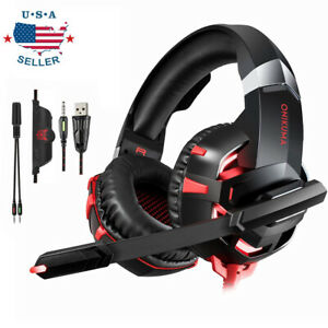 Wired-Gaming-Headset-Stereo-Surround-Headphone-with-Mic-Fit-for-PC-PS4-XBOX