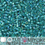 7g-Tube-of-MIYUKI-DELICA-11-0-Japanese-Glass-Cylinder-Seed-Beads-UK-seller thumbnail 78