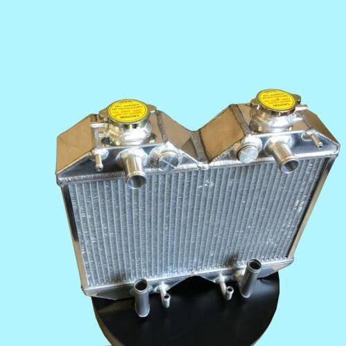 NTC1772-RH 1C POLYBUSH REAR RADIUS ARM//AXLE RANGE ROVER//DEF 86-2002 CLASSIC