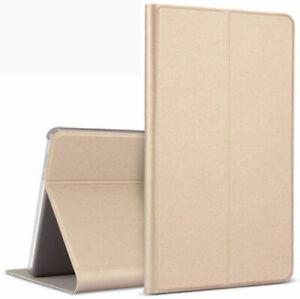 Cover-Per-Huawei-Mediapad-M5-8-4-Lanciare-Case-Slim-Custodia-Protettiva-Klapp