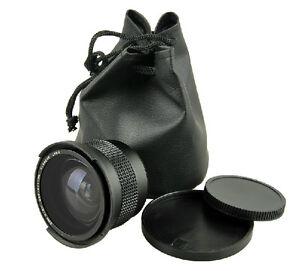 0-35x-Fisheye-Wide-Angle-Macro-Lens-58mm-fr-Canon-700D-650D-600D-550D-5DIII-7DII