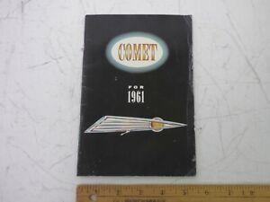 1961-Mercury-Comet-Owner-039-s-Manual-CDN
