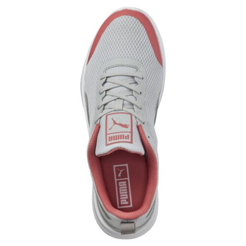 Chaussures Puma Basket Neuf Femme Trax Femmes Pour Core pa1WYdaq