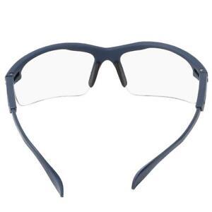 Protection-des-yeux-Lunettes-de-securite-Travail-Coupe-vent-Etanche-a-poussiere