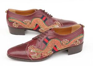 gucci shoes dress shoes
