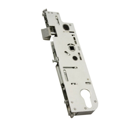 Replacement-G-U-28mm-uPVC-Centre-Lock-Case-Gearbox-92mm-PZ-GU-L-L-Lever-Lever
