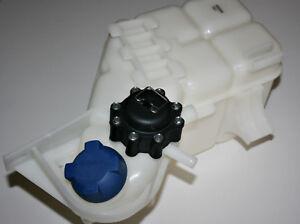 FOR-PORSCHE-996-CARRERA-3-4L-WATER-EXPANSION-COOLANT-BOTTLE-CAP-99610614756