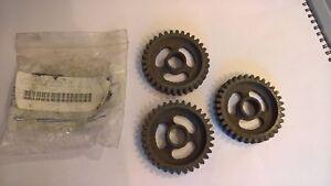 Yamaha-1st-Wheel-Gear-34T-389-17211-00-LS2-YAS1C-AS2C-HS1-LS1-RD125-307