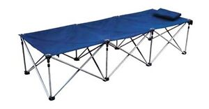 Action-Foldable-Single-Bed-Camping-Spare-Compact-Sleeping