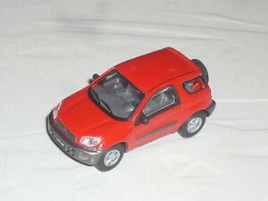 New 176 172 Unboxed Toyota RAV4 Mk1 XA20 4x4 SUV n Land Cruiser XA10 V6 V8 - <span itemprop=availableAtOrFrom>St Helier, Channel Islands, United Kingdom</span> - New 176 172 Unboxed Toyota RAV4 Mk1 XA20 4x4 SUV n Land Cruiser XA10 V6 V8 - St Helier, Channel Islands, United Kingdom