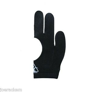 EXTRA-LARGE-BLACK-GLOVE-Pro-Series-Pool-Glove-XL-XXL-Fits-Either-Hand