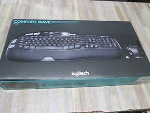 Logitech-MK550-Wireless-Wave-Design-Keyboard-and-Mouse-Combo-Black