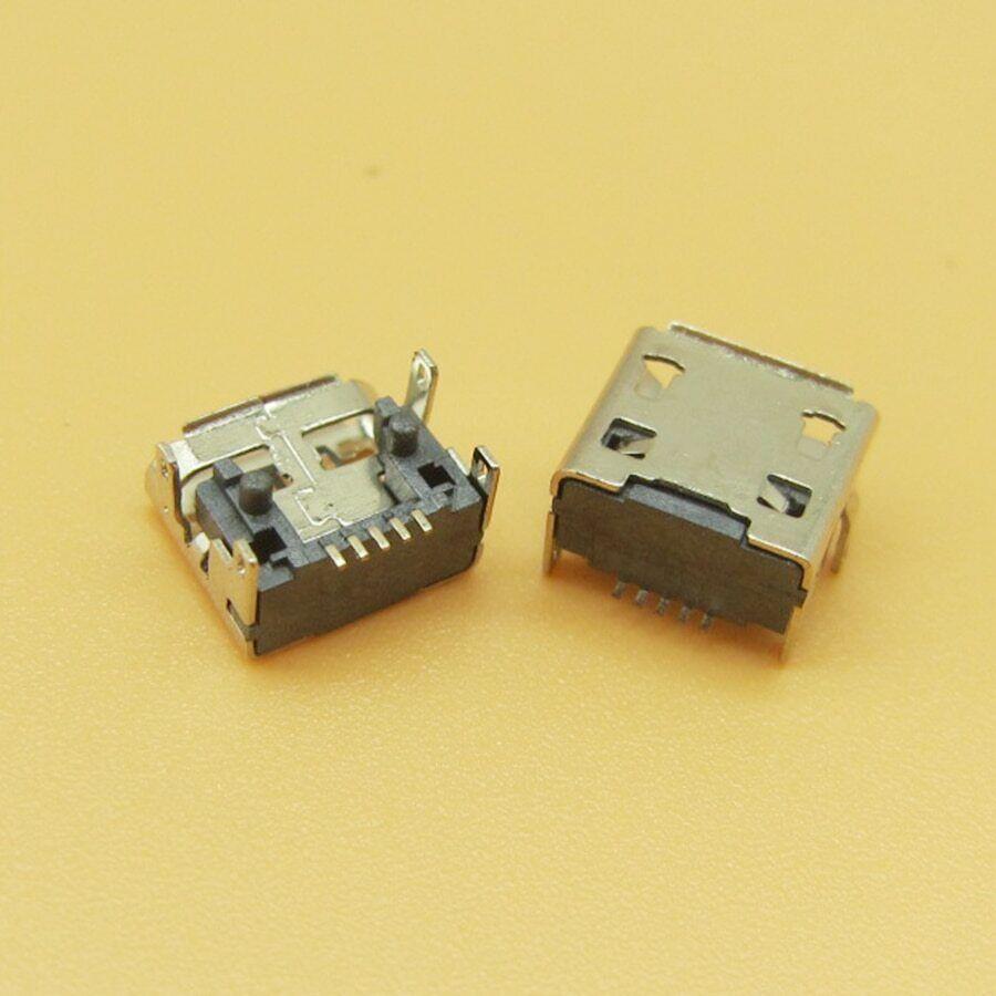 REPARATUR Austausch Micro USB Ladebuchse SONY SRS X3 Bluetooth Lautsprecher
