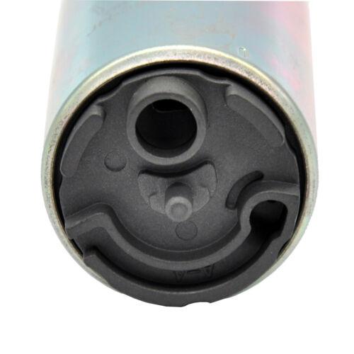 Fuel Pump fits 94-07 Acura Honda Hyundai Infinity Jeep Nissan Kia Subaru Isuzu