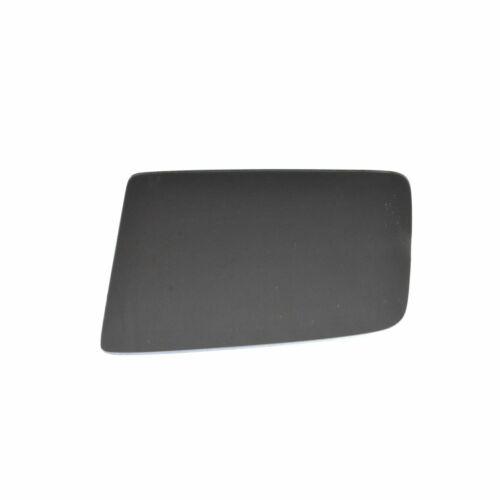 Spiegelglas Außenspiegel BLIC 6102-01-0917P