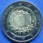 LUXEMBOURG - 2 EUROS COMMEMORATIVE 2004 - 2017 Toutes les Années Disponibles UNC