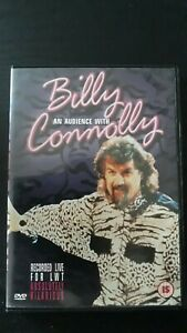 Stand-up-comedy-dvd