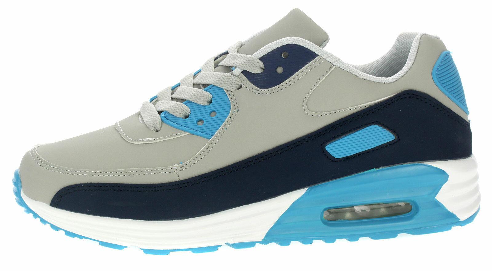 15. grau-blau-navy