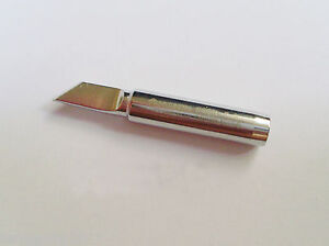 Replace Soldering Solder Leader-Free Solder Iron Tip For Hakko 936 900M-T-K