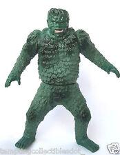 Godzilla Y-MSF War of the Gargantuas GAIRA 6 inch TYPE B standard figure LTD 150