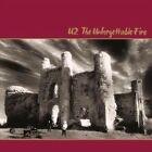The Unforgettable Fire 0602517924161 by U2 Vinyl Album Remastered