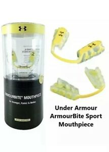Under-Armour-ArmourBite-Sport-Mouthpiece-amp-Fitting-Tool-Youth-Small-Adult-Guard