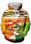 Hot-New-Cheetos-food-3D-print-Hoodie-Men-Women-Casual-Sweatshirt-Pullover-Tops thumbnail 18