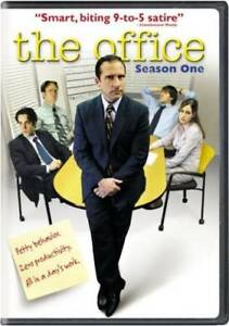 The-Office-Season-1