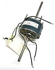 General Electric Ge 110 Hp 115v Electric Motor Assembly 5ksp39dg4936at Nos