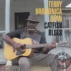 Catfish Blues von Terry Harmonica Bean (2014)