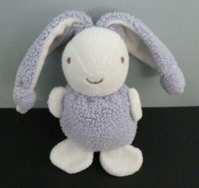 Kids Tales Grenouill/ère /à capuche avec oreilles de lapin