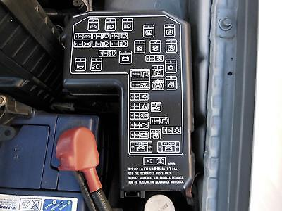 mitsubishi magna fuse box location - wiring diagram prev ground-meta -  ground-meta.bookyourstudy.fr  bookyourstudy.fr