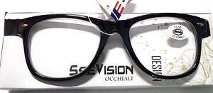 Occhiali-da-Vista-Lettura-Presbiopia-SEE-VISION-New-Style-UNISEX