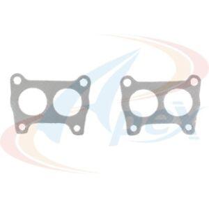 Exhaust Manifold Gasket Set Apex Automobile Parts AMS4801