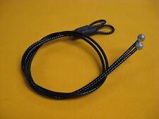 """Horton Legend XL 175 2004 Crossbow String 33 3//4/"""" by 60X Custom Strings Bow"""