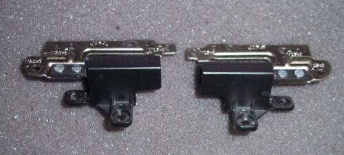 OEM Original Dell Latitude E6430U Left /& Right Hinges Set JAR-R JAR-L SZS-QCZ0
