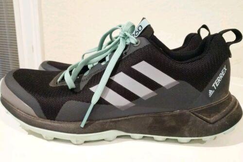 low priced 5a33d e13d3 Hiking 8 Trail da Sneakers Adidas donna Terrex 260 W8Eq1xWwUP