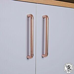 Drawer Pull Cabinet Hardware