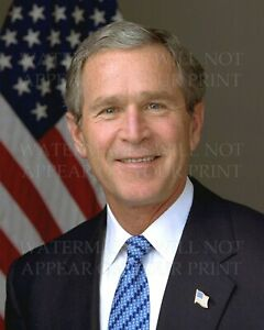 George-W-Bush-US-President-official-White-House-photo-CHOICE-5x7-or-request-8x10