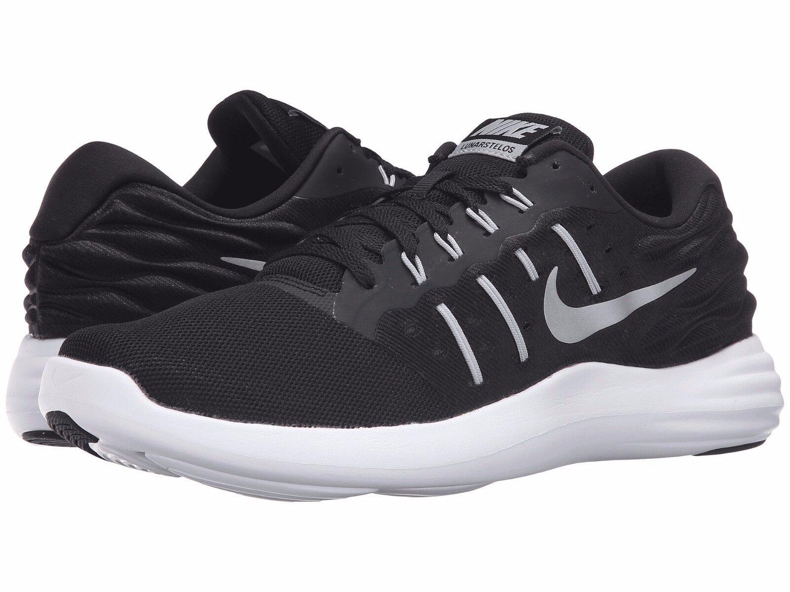 hommes hommes femmes des moderne chaussures nike lunarstelos d 001 la technologie moderne des des couleurs vives business rg2660 f56e31