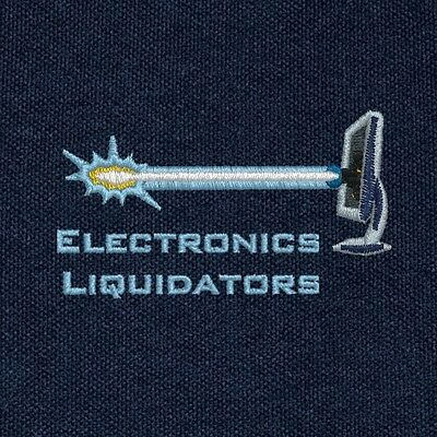 ElectronicsLiquidators