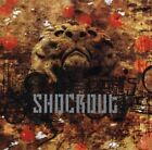 Various Artists-Shockout Vol.1 CD New