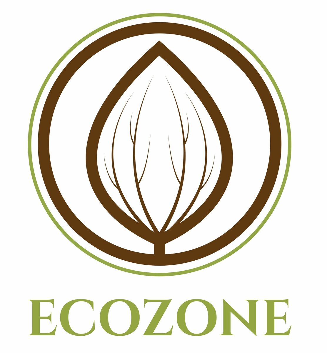 ecozonehealthyworld