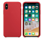 thumbnail 11 - Silicone Case for Apple iPhone 6/6s 7/8 Plus X Xs XR Xs Max Shockproof Cover