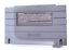 miniature 3 - Spawn Super Nintendo SNES Game Authentic Tested and Working!