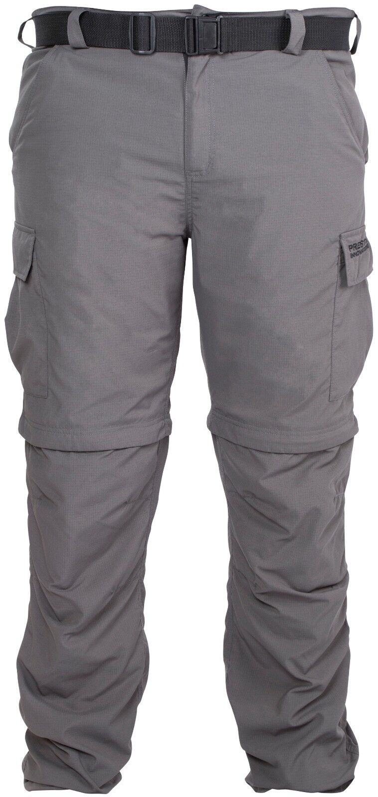 Brand New Preston Innovations Zip Off Cargo Pants Trousers - All Sizes Available