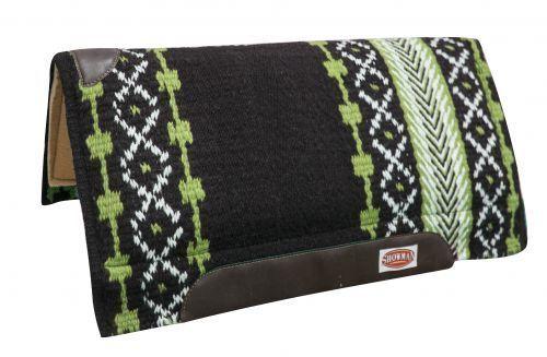 91.4cmx86.4cm Verde Lima Absorbe Memoria Fieltro Pantalón Cutter Estilo Silla Silla Silla  tienda en linea