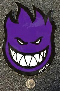 Spitfire-Bighead-Sticker-Purple-Anti-Hero-Thrasher-Krooked-FA-Real-Baker-Element